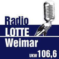 radio_lotte_logo