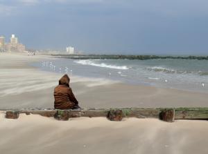 Brighton Beach 2014