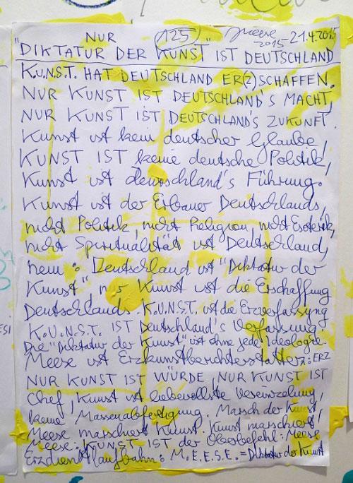 10b-ulrike-theusner-munich