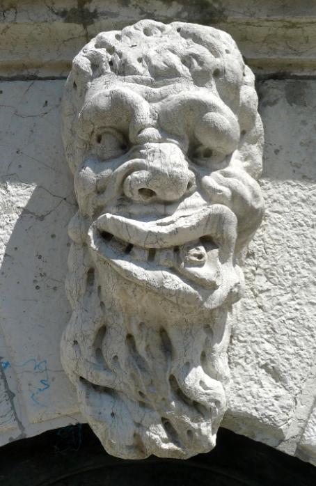 14-venedig-ulrike-theusner