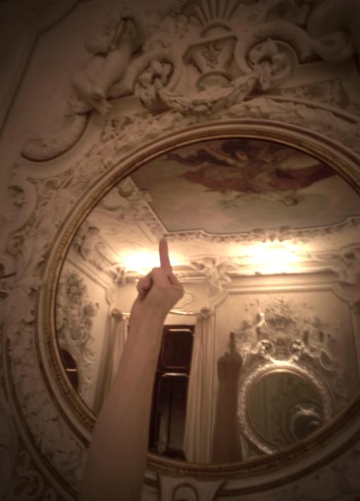 22b-2015-venedig-biennale-ulrike-theusner
