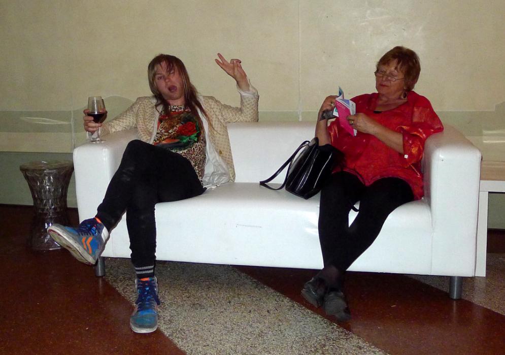 22c-2015-venedig-biennale-ulrike-theusner