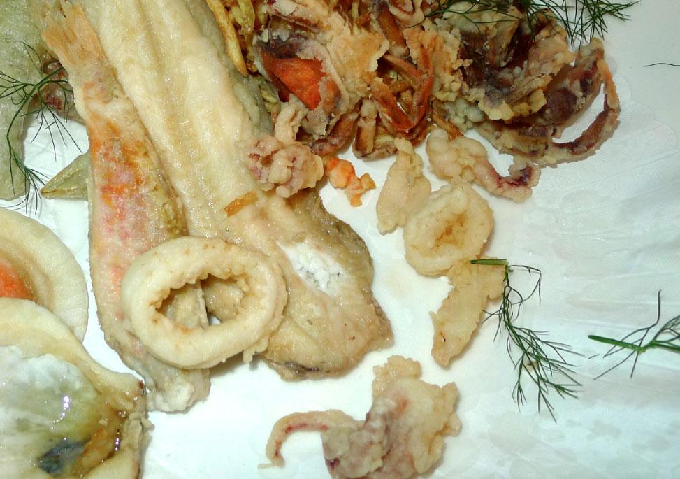 3-frittiertes-seafood-venedig