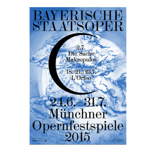 bayerische-staatsoper-festspiele-8