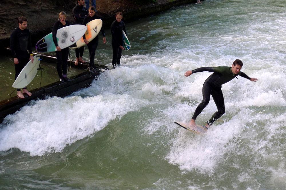 surfer-ulrike-theusner-muni