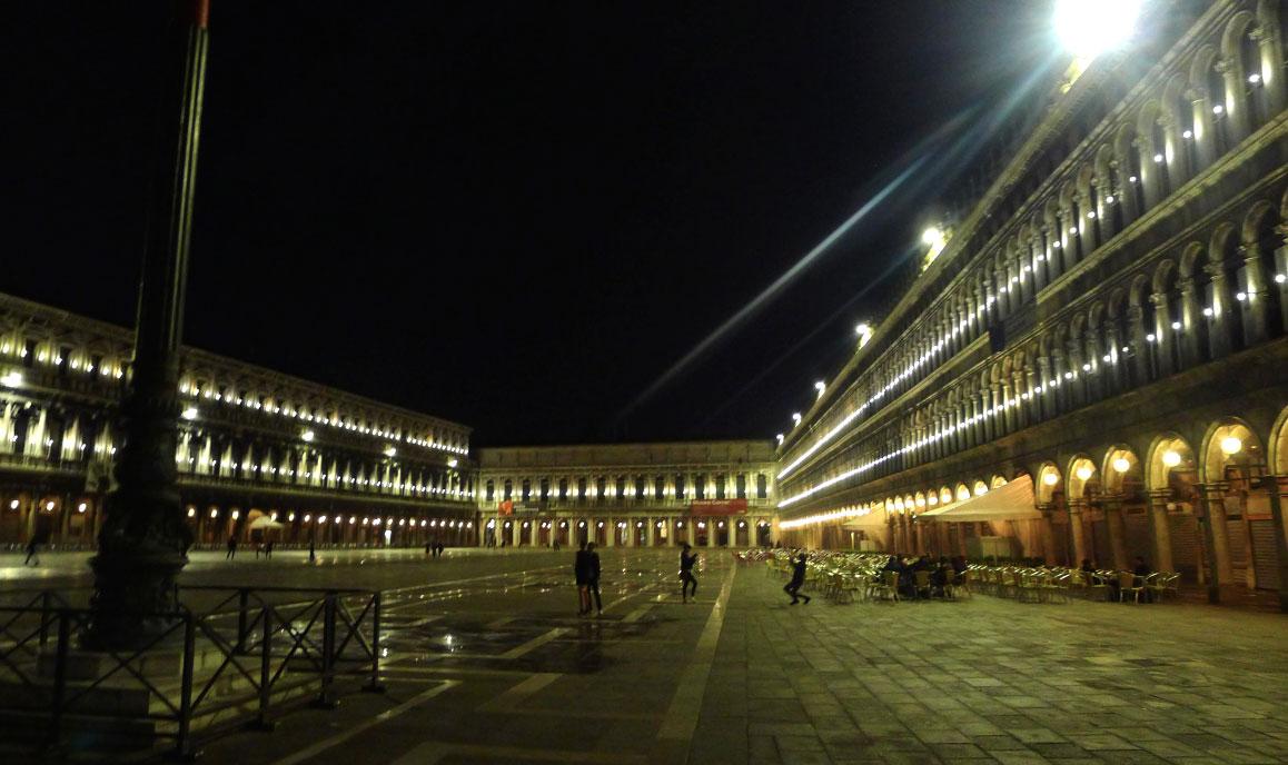 ulrike-theusner-piazzasanma