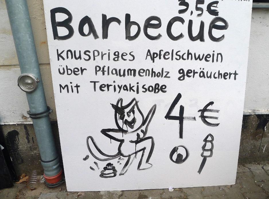 16-udk-2015-apfelschweinberlin-rundgang2015-ulrike-theusner