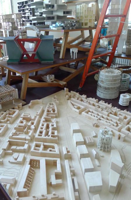 19-udk-architektur-berlinberlin-rundgang2015-ulrike-theusner