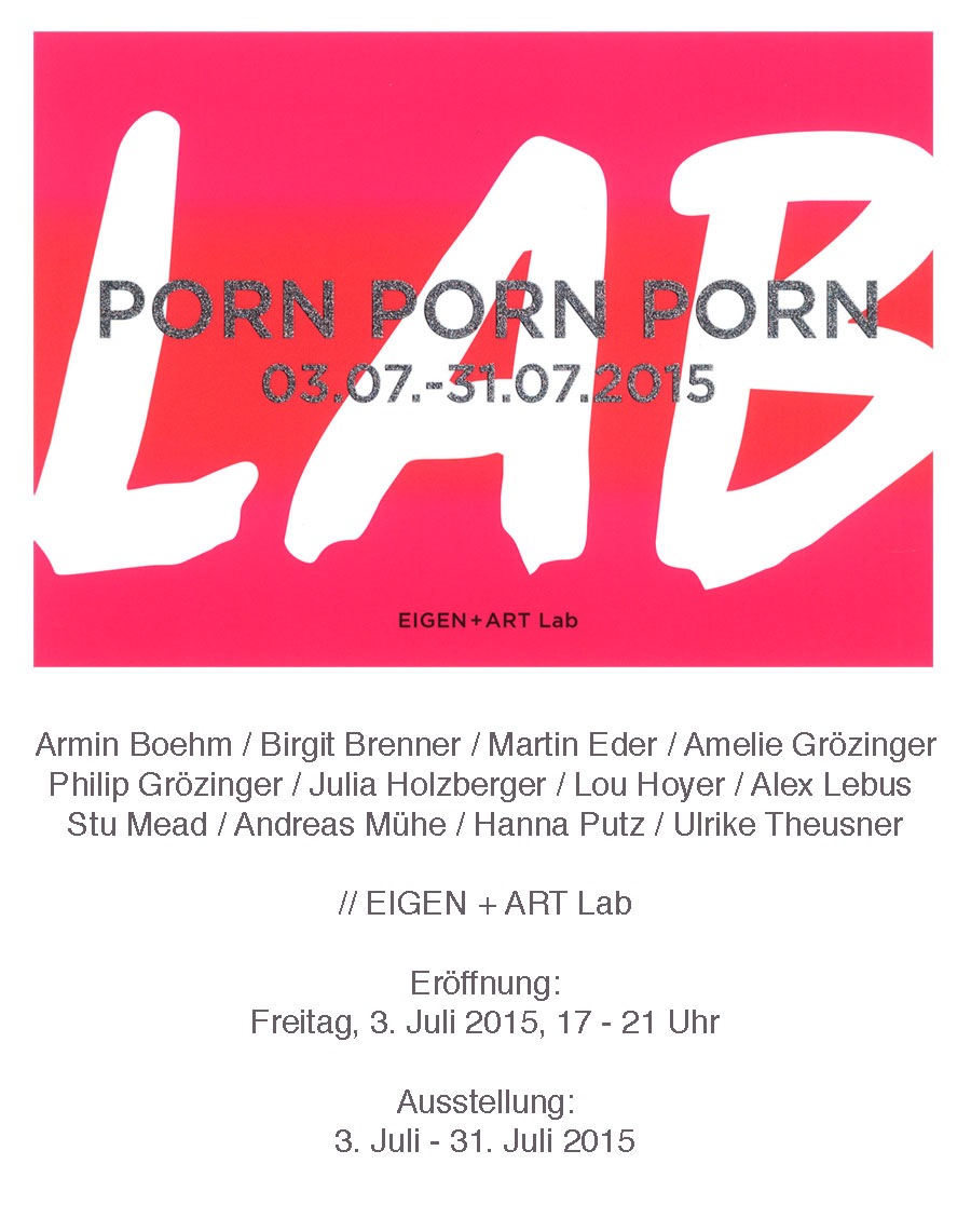 1a-theusner-LAB-EXHIBITION-BERLIN