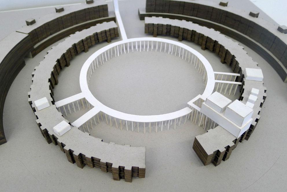 20-udk-architektur2-berlinberlin-rundgang2015-ulrike-theusner