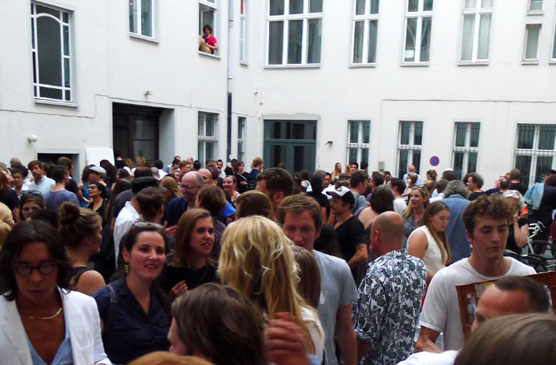 6a-lab-opening-berlin-theus
