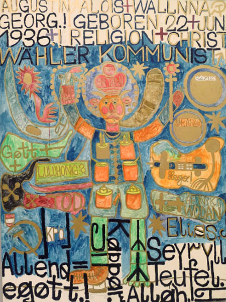 9-walla--artbrut-dox-prague-theusner