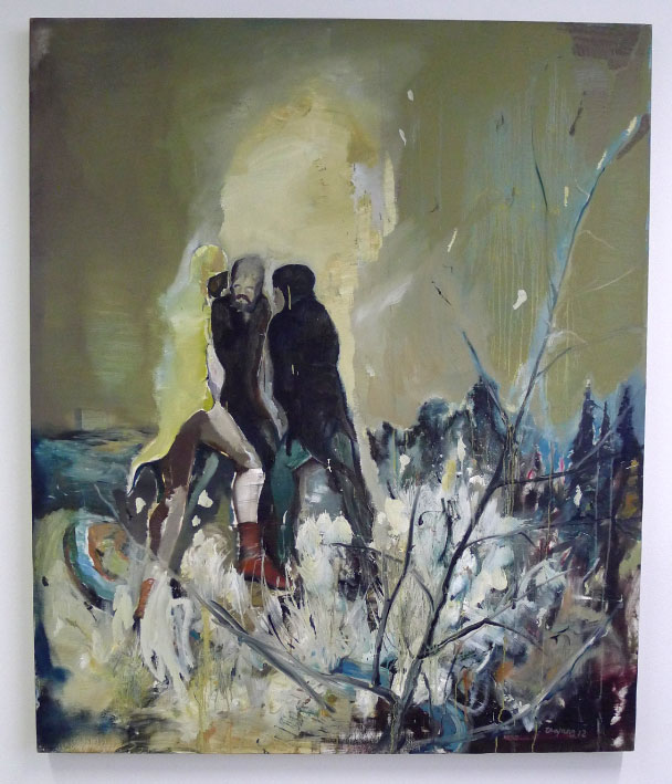 10-16-theusner-kunstfest-weima