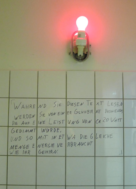 12-15-theusner-kunstfest-weima