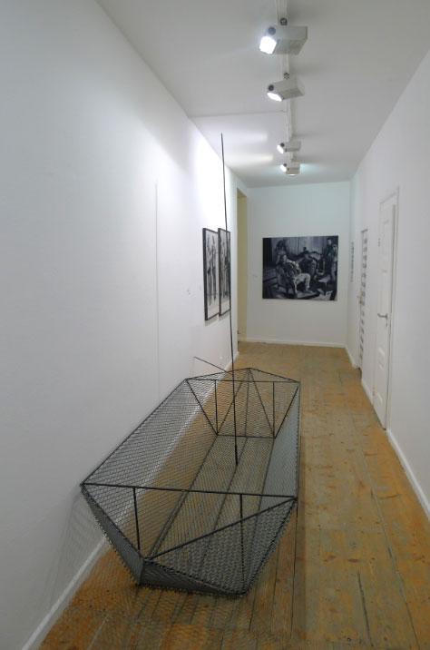 19-10-theusner-kunstfest-acc