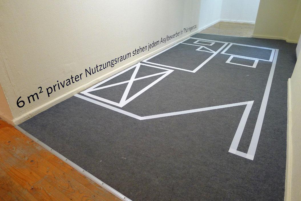 20-9-theusner-kunstfest-acc