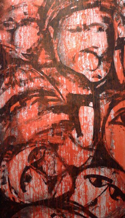 21-8-theusner-kunstfest-acc