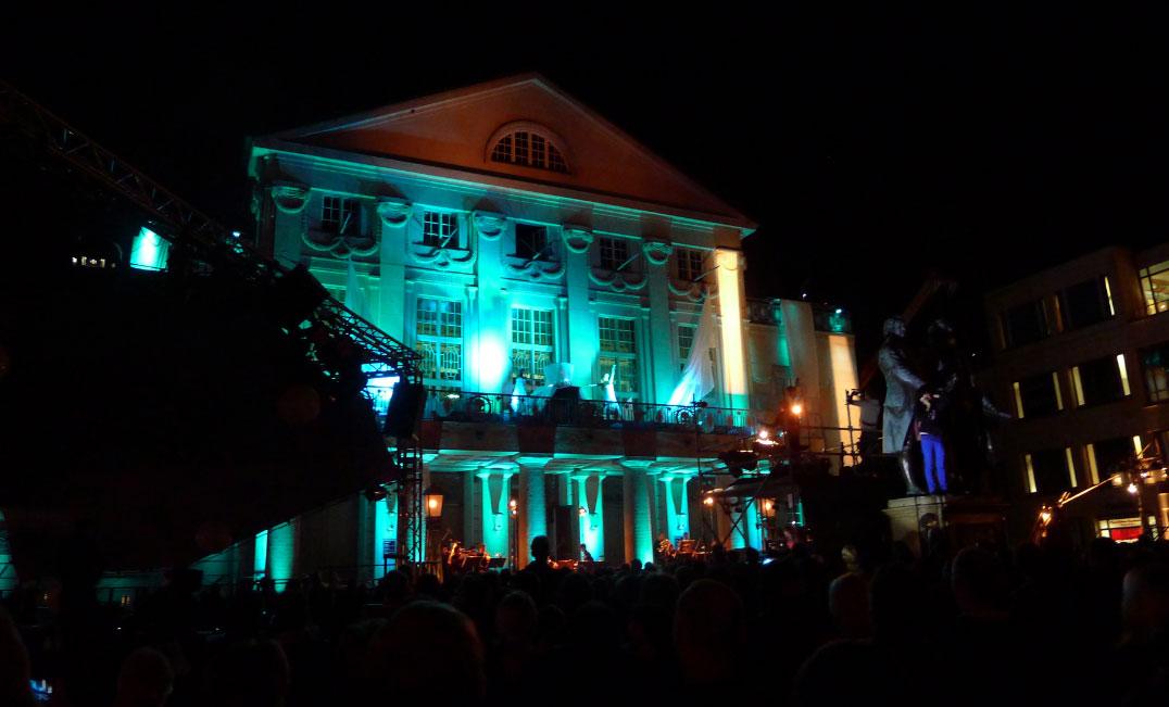 27-1-theusner-kunstfest-weimar