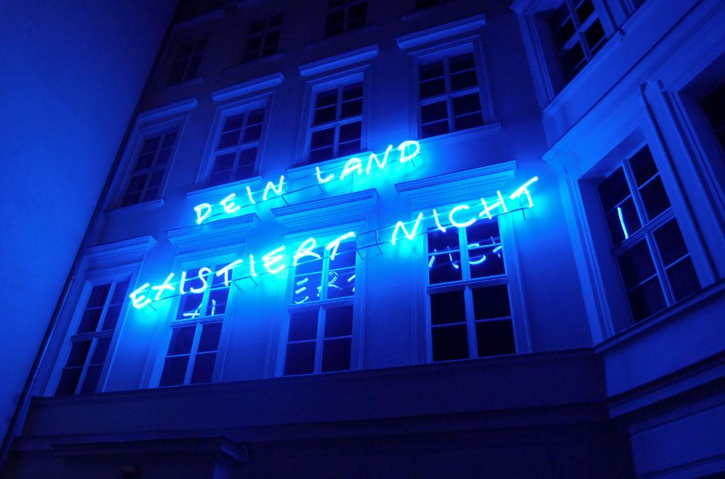 15-artweek-berlin-kunstwerke-ulrike-theusner-lidia-castro-olafur-olafsson