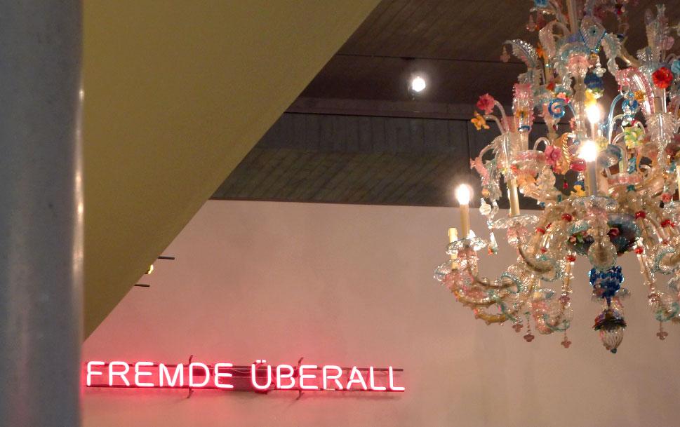 20-artweek-berlin-2015-ulrike-theusner-me-collectors-room