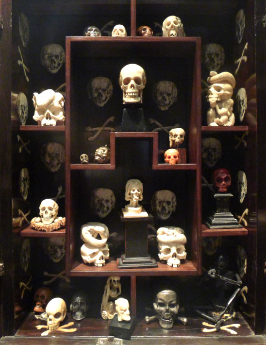 22-artweek-berlin-2015-olbrcht-wunderkammer-ulrike-theusner-me-collectors-room