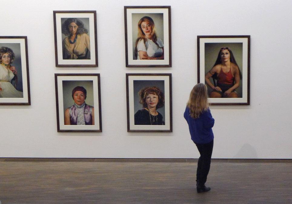 23-artweek-berlin-2015-ulrike-theusner-me-collectors-room-cindy-sherman
