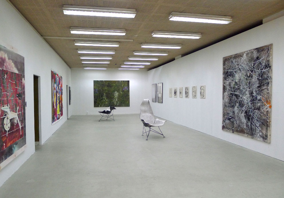 24-artweek-berlin-2015-autocenter-crocodile