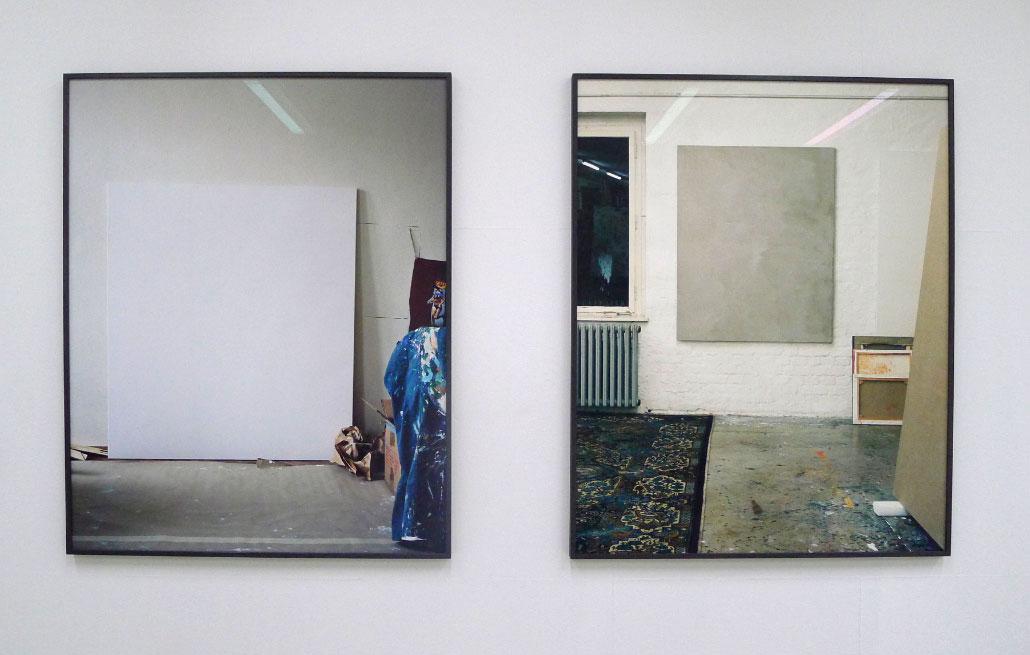 25-artweek-berlin-2015-hanna-putz-working-title