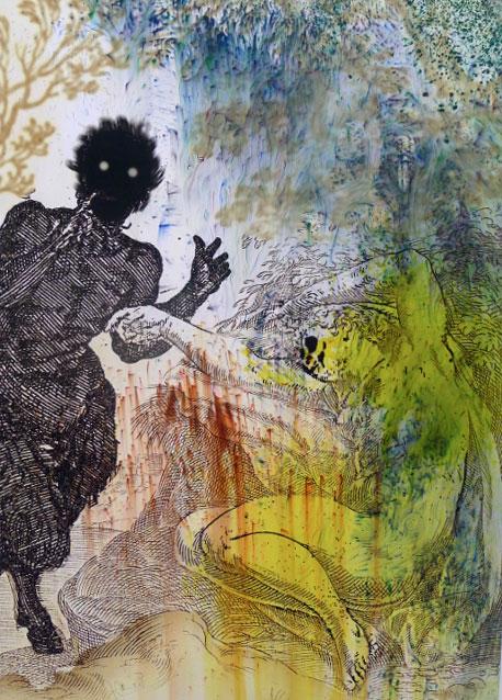 32-artweek-berlin-herold-eigen-art-ulrike-theusner