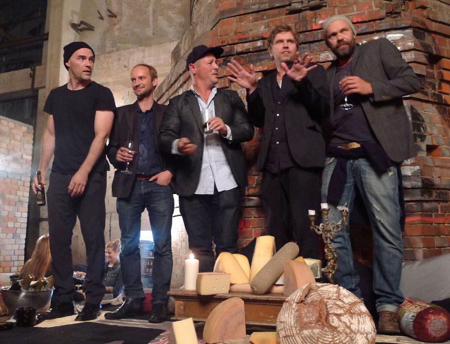 6a-artweek-berlin-2015-ulrike-theusner-ngorongoro-burgert-duncan-achenbach-nicholson