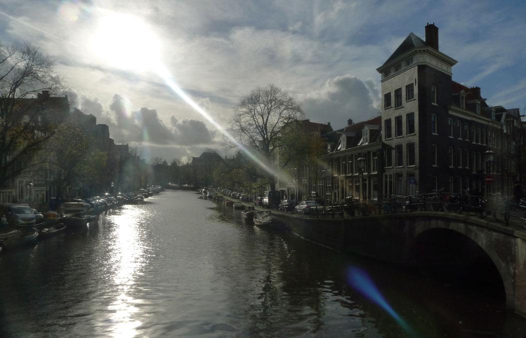 1-amsterdam-ulrike-theusner-