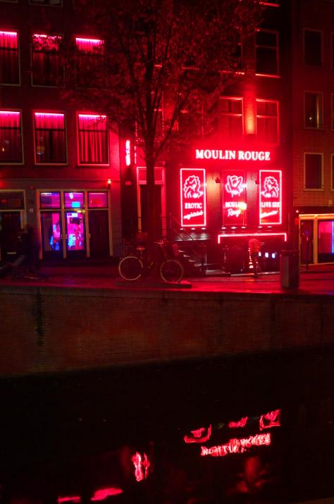 18-amsterdam-redlightdistrict