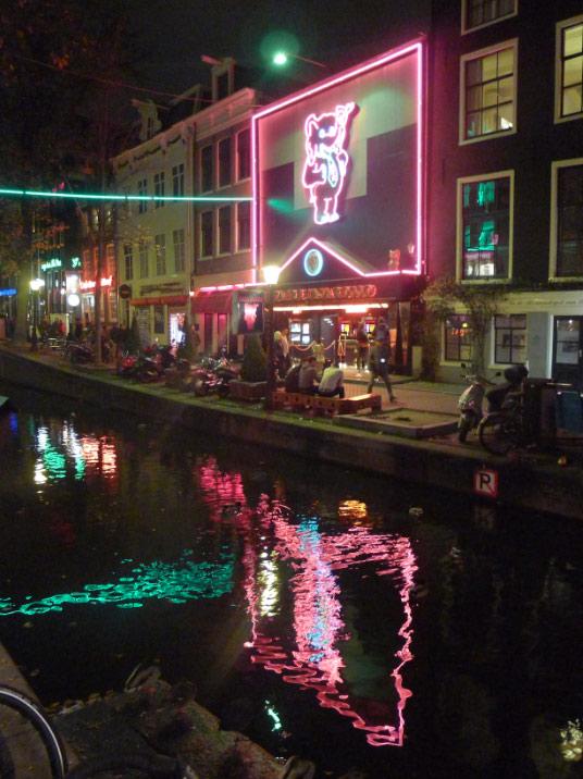 19-amsterdam-redlightdistrict