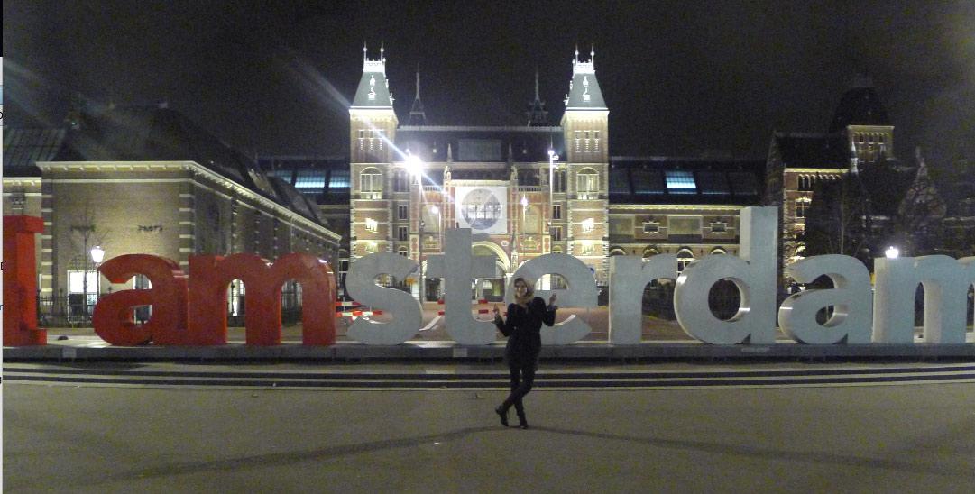 21-amsterdam--ulrike-theusner.