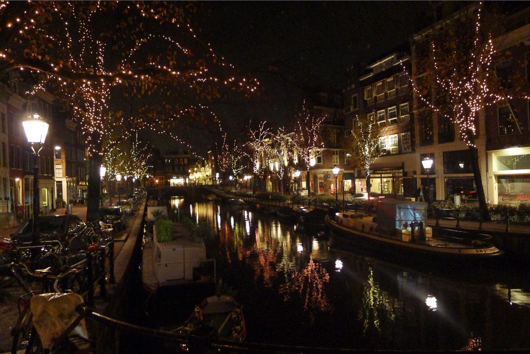 22-amsterdam-