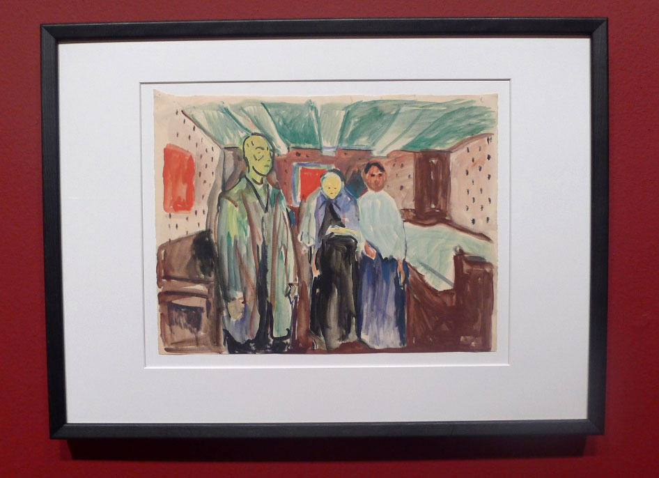 2a-amsterdam-ulrike-theusner-munch