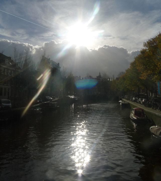 30-amsterdam-