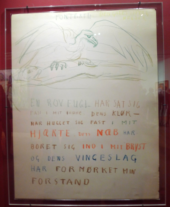 5b-amsterdam-ulrike-theusner-munch