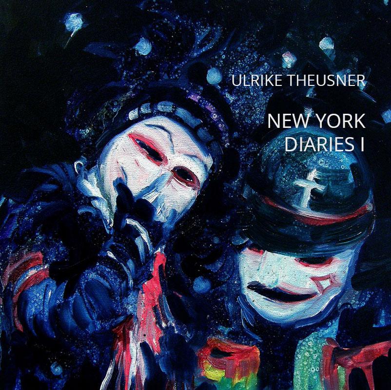 new-york-diaries-1-ulrike-theusner-jalara-verlag
