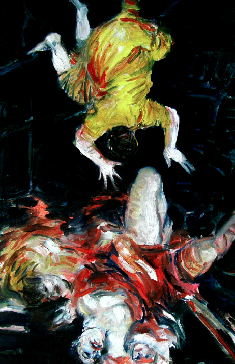 theusner-the-fall-2009