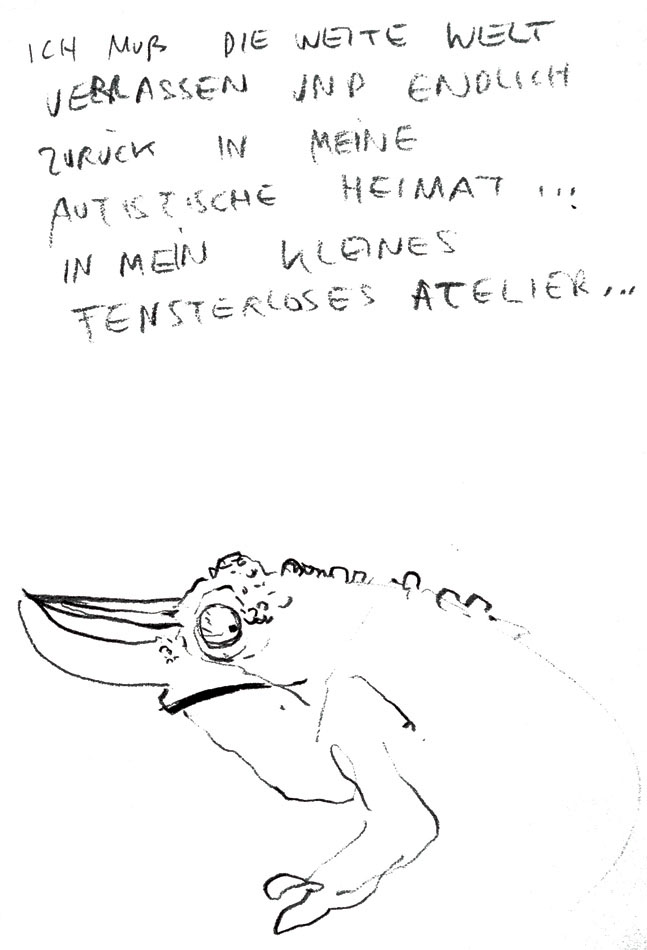 ulrike-theusner-2009
