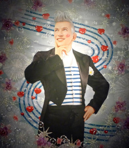 1-gaultier-theusner