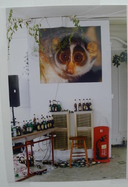 15theusner-gallery-weekend-berlin-2016