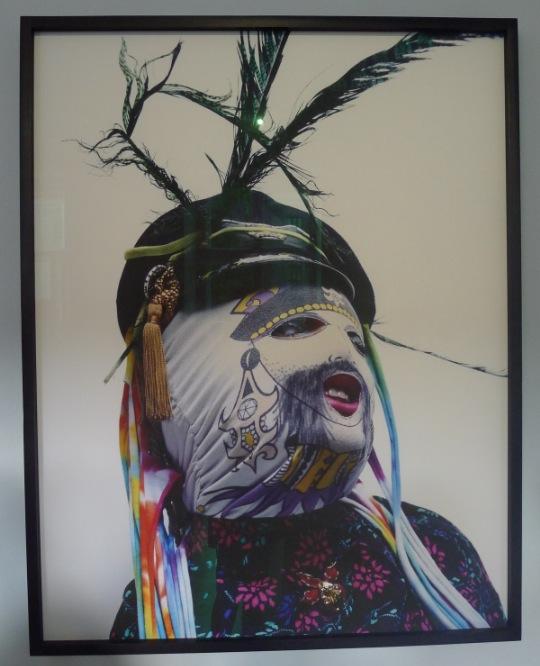 19theusner-gallery-weekend-berlin-2016