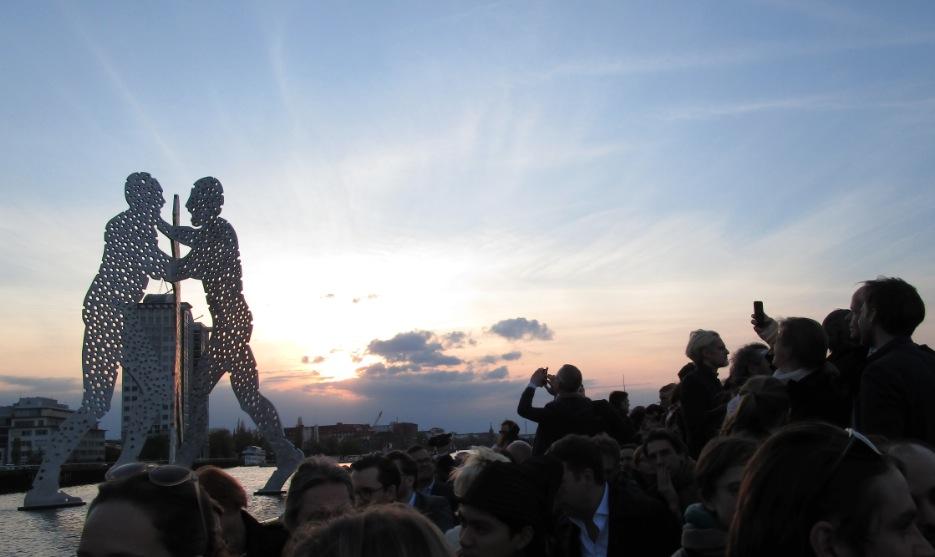 26btheusner-gallery-weekend-berlin-2016