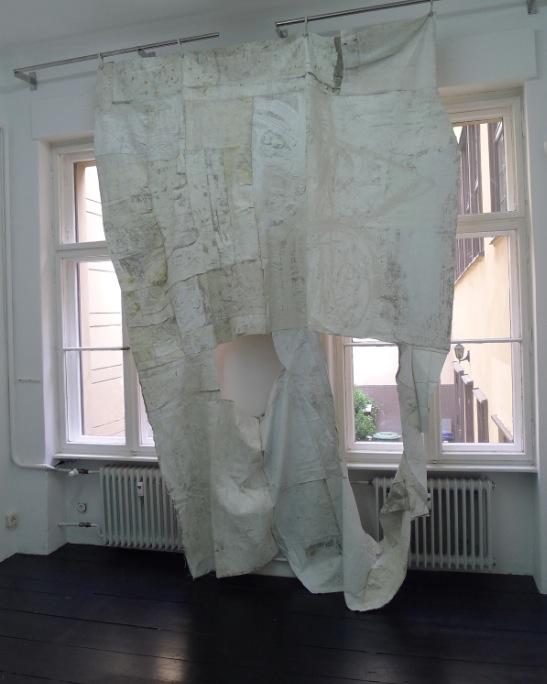 33theusner-gallery-weekend-berlin-2016