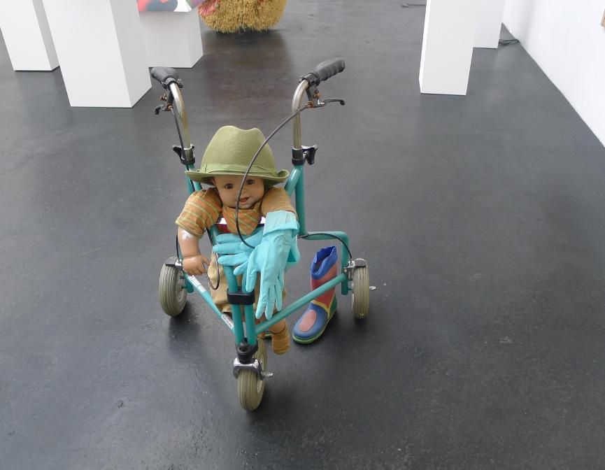 39theusner-gallery-weekend-berlin-2016