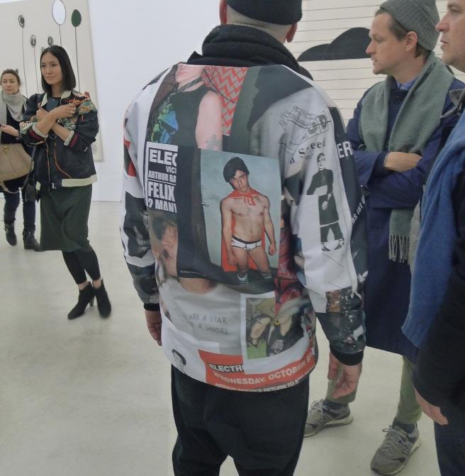 4 -cfa-theusner-gallery-weekend-berlin-2016