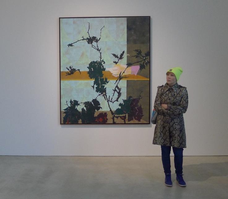 6-cfa-theusner-gallery-weekend-berlin-2016