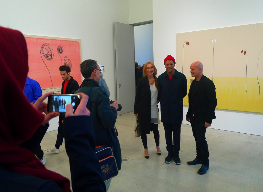 7-cfatheusner-gallery-weekend-berlin-2016